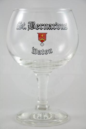 Bicchiere St.Bernardus