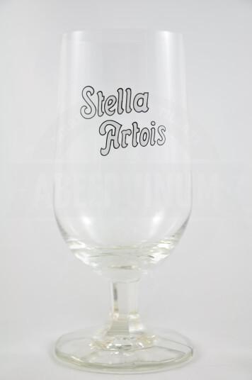 Bicchiere Stella Artois vers.1