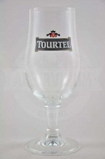 Bicchiere Birra Tourtel