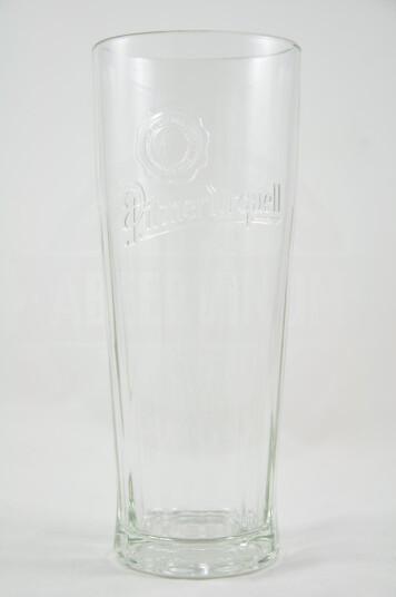 Bicchiere Birra Urquell vers.2