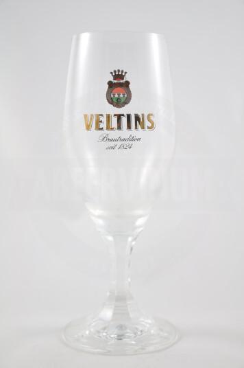 Bicchiere Birra Veltins 40cl