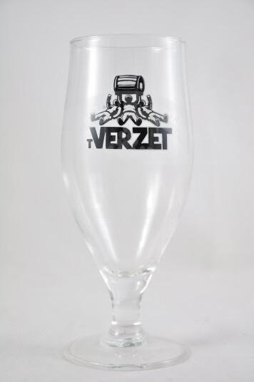 Bicchiere Verzet