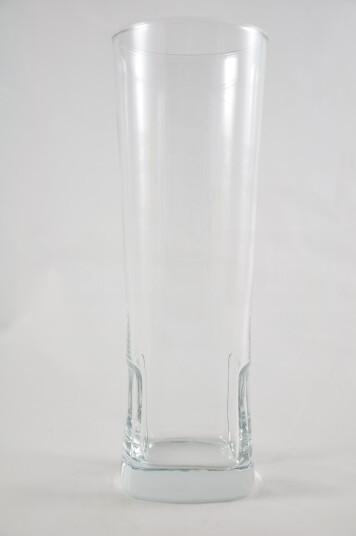 Bicchiere Zagorka