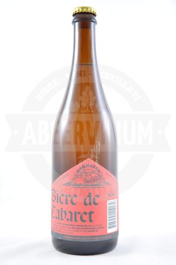 Birra Biere de Cabaret 75cl