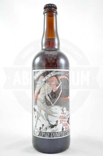 Birra Biere De Mars  75cl