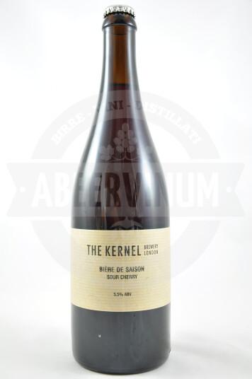 Birra Biere de Saison Sour Cherry 75cl