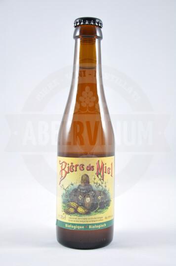 Birra Biere De Miel