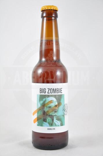 Birra Big Zombie 33cl