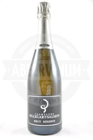 Vino Champagne Brut Réserve - Billecart-Salmon