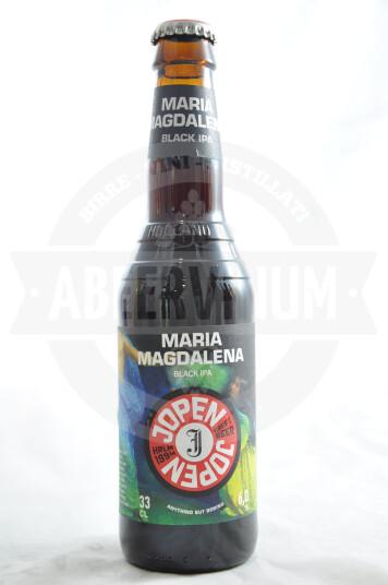 Birra Jopen Maria Magdalena bottiglia 33cl