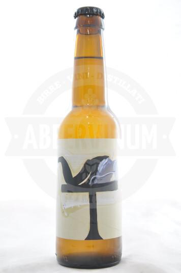 Birra Ritual Lab Gose 33cl