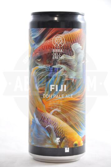 Birra Dell'Eremo Fiji lattina 33cl