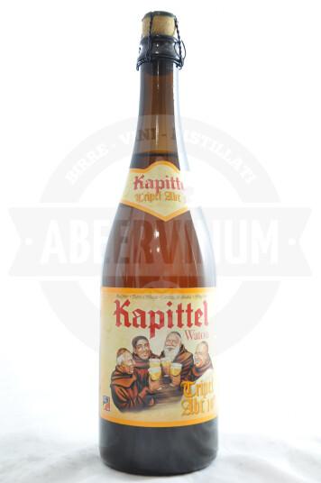 Birra Kapittel Abt 10 75cl