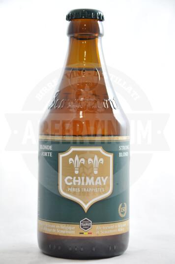 Birra Chimay 150 33cl