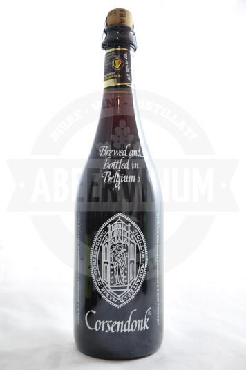 Birra Corsendonk Pater 75cl