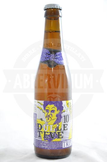 Birra De Dolle Dulle Teve 33cl