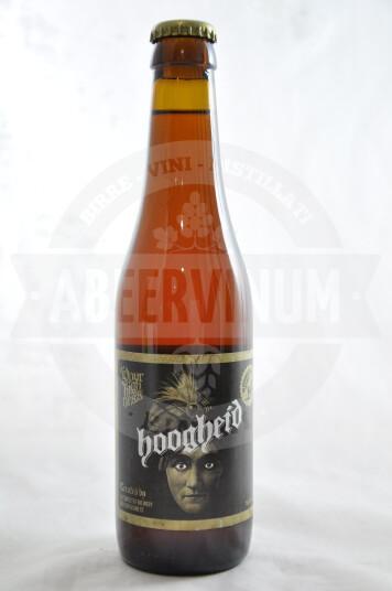 Birra Vleesmeester Hoogheid 33cl