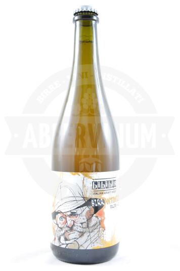 Birra Birrantonio 75cl