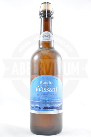 Birra Noyon Blanche de Wissant 75cl