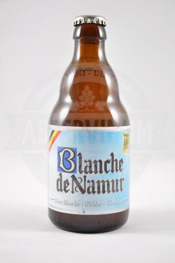 Birra Blanche de Namur 33 cl
