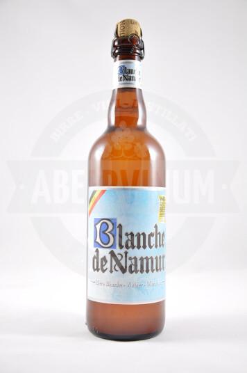 Birra Blanche de Namur 75cl
