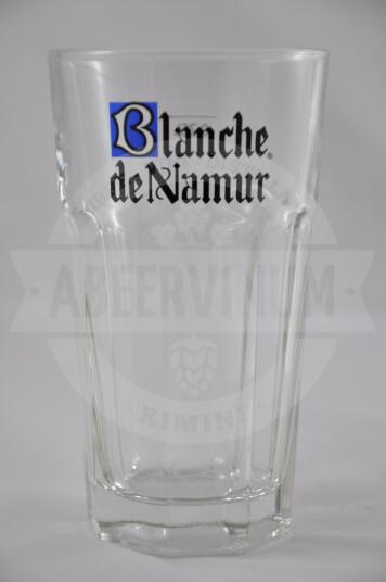 Bicchiere Blanche de Namur vers.2