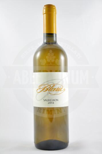 Vino Sloveno Sauvignon 2014 - Blazic
