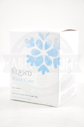 White Czar - Blend