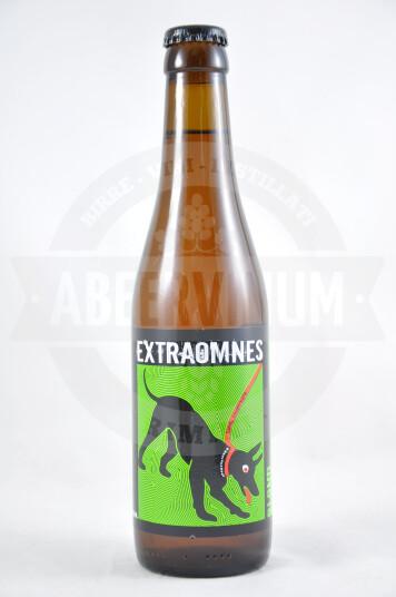 Birra Blond Extraomnes 33cl