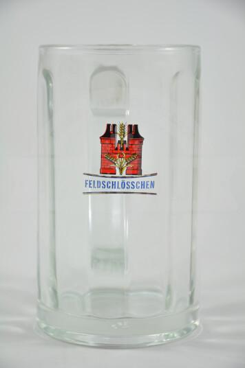 Boccale Birra Feldshlosschen