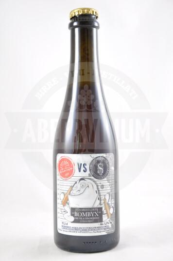 Birra Bombyx 37.5cl