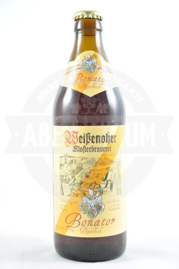 Birra Bonator 50cl