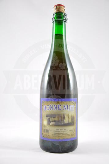 Birra Bonne Nuit