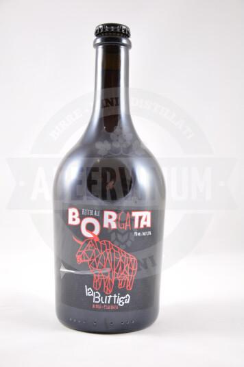 Birra Borgata