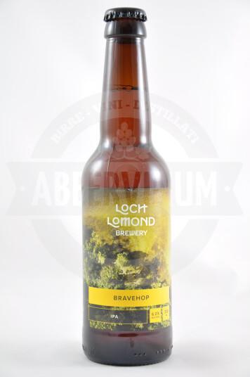 Birra Bravehop 33cl