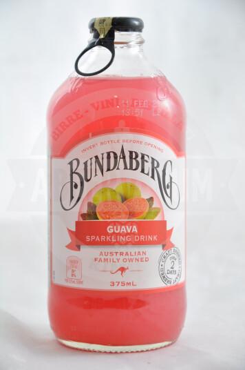 Bundaberg Guava 37.5cl