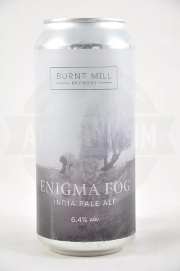 Birra Enigma Fog 44cl