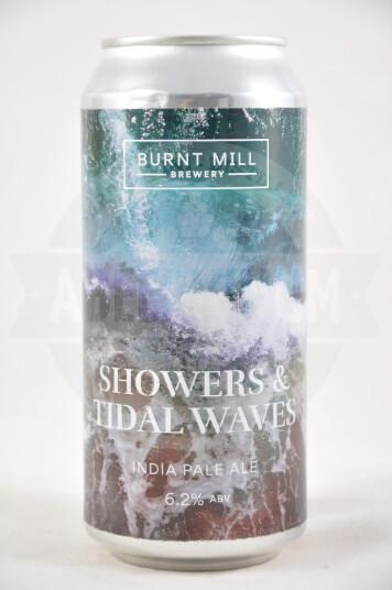 Birra Showers & Tidal Waves 44cl