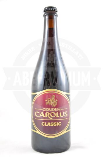 Birra Het Anker Gouden Carolus Classic 75cl