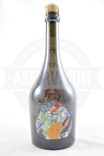 Birra Caos 75cl