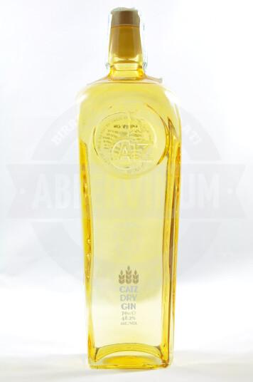 Gin Catz Dry Gin 70cl
