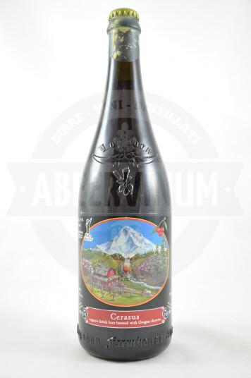 Birra Cerasus 75cl