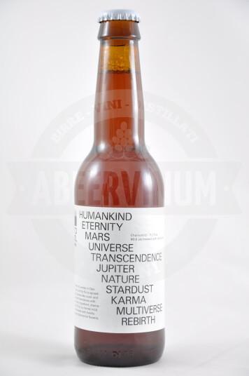Birra Chamomild 33cl