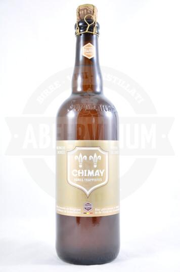 Birra Chimay Dorée 75cl