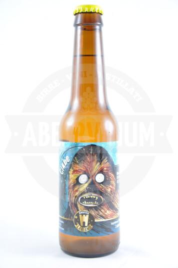 Birra Ciube 33cl