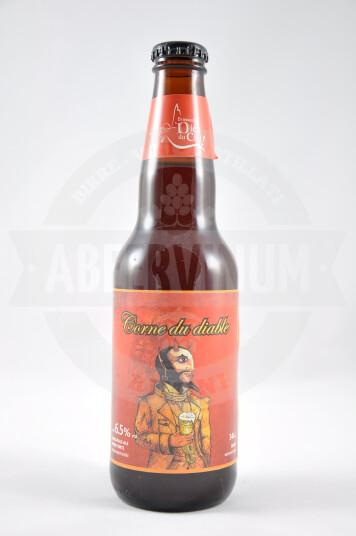 Birra Corne du Diable