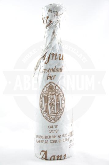 Birra Corsendonk Agnus 75cl