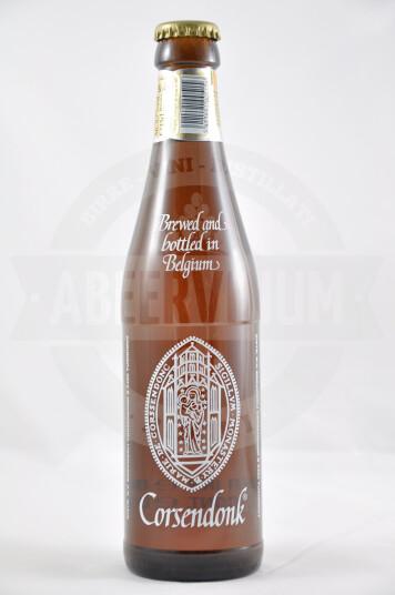 Birra Corsendonk Agnus 33cl