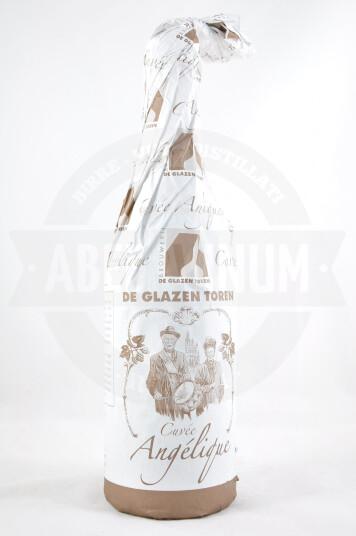 Birra De Glazen Toren Cuvée Angélique 75cl