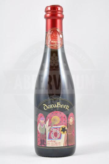 Birra DuvaBeer 37.5 cl